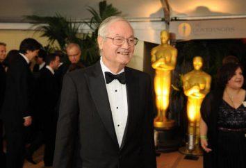 Amerykański reżyser Roger Corman: biografia, filmografia i ciekawostki