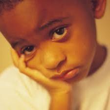 Rachitismo nei bambini: sintomi e trattamento