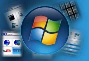 Przydatne i niezbędne programy do komputera