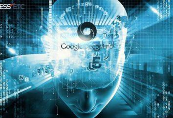 """Google hat die künstliche Intelligenz DeepMind im """"Gefangenendilemma"""""""