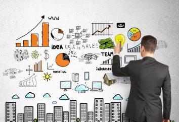 ¿Dónde y cómo hacer publicidad en línea?