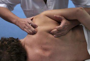 Osteopatia kierunek terapeutyczny – co to jest?