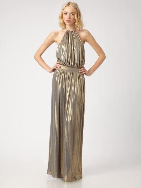 info for e5d54 f8c84 articoli di moda. vestiti alla moda per le ragazze. i ...