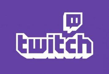 OBS: como configurar para Twitch?