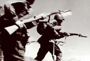 """Medal """"Za zwycięstwo nad Niemcami"""" – popularny godność"""