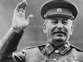 Qui règne dans l'Union soviétique après l'histoire de Staline
