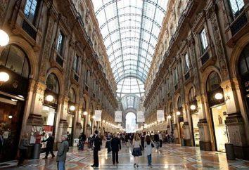 Cosa vedere a Milano? Breve guida ai luoghi più interessanti