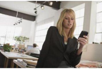 Jak zrestartować iPhone sam
