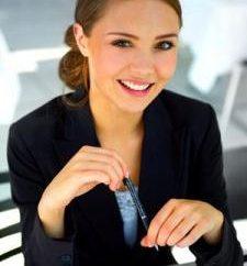 O principal objetivo do currículo – um convite para uma entrevista de emprego