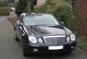 Niemiecka marka samochodu – jakość i niezawodność w obliczu niemieckiego przemysłu motoryzacyjnego