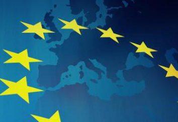 Zona do Euro: a história da criação