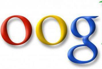 Google – che cosa è?