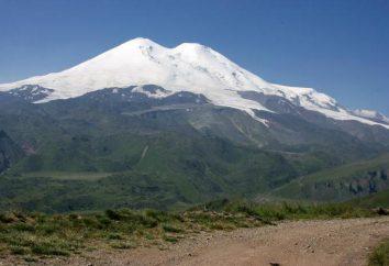 altura máxima das montanhas russas