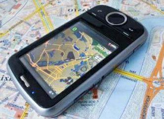 Cómo localizar el origen del abonado celular