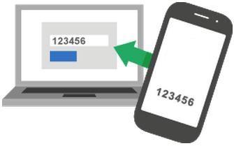 """Kontowiederherstellung """"Google"""": Schritt für Schritt Anleitung. Wie das Passwort vom Konto """"Google"""" erholen?"""