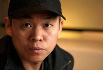 Kim Ki-duk: filmographie et biographie (photo)