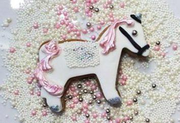 """Podsumowanie i weryfikacja: """"Koń z różowym grzywą"""""""