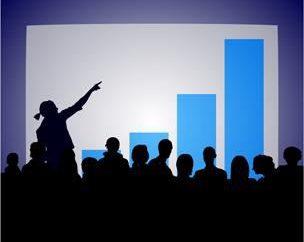 Come fare una presentazione a casa: suggerimenti utili