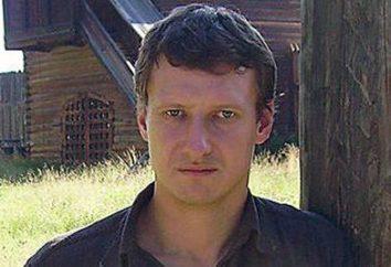 Stanislav Markelov, un abogado ruso: biografía, fotos
