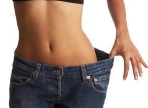 Então, se pílulas são eficazes para reduzir o apetite?