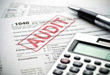 Quali sono i termini di verifiche fiscali campo? L'ordine e la durata massima di una verifica fiscale campo