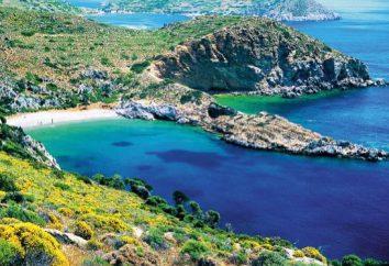 Turcja: Klimat wspaniały kraj