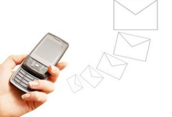 Cómo transferir contactos en el iPhone? formas sencillas