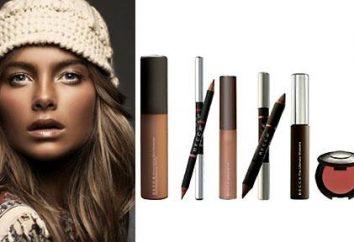 Becca – cosmétiques pour créer un maquillage radieux