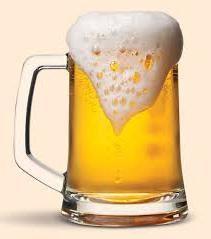 Cerveza: variedades y sus descripciones. marcas conocidas y las mejores cervezas