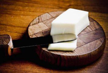 ¿Es posible tener grasa en la diabetes? El Dr. Consejos