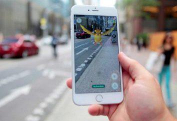 Jak gra Pokemon GO pomogą Ci poprawić swoje zdrowie?