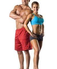 Gewichtsverlust für Männer und Frauen – der eigentliche Weg, um Gewicht zu verlieren?