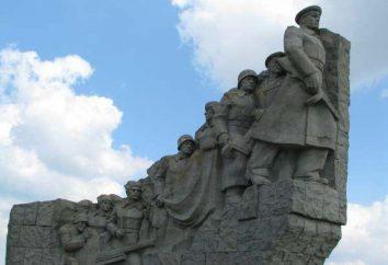 altezza Sambekskie – Glory Memorial