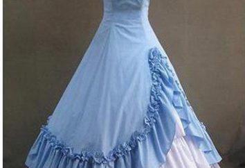 Les robes les plus en vogue pour les adolescents de 12 ans