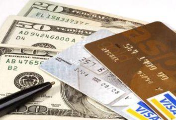O crédito ao consumidor – é … taxa de juros do crédito ao consumidor no Banco de Poupança
