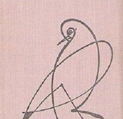 Künstler Leo Zbarskiy: Biographie. Bilder Lva Zbarskogo