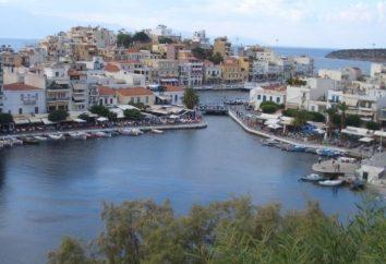 Sunny Kreta – wyspa, gdzie hotel zaprasza na niezapomniane wakacje!