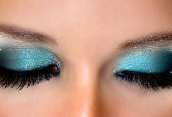 Make-up-Idee für jeden Anlass