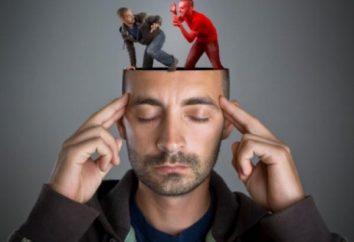 Cómo hacer frente a la depresión por su cuenta: las formas más efectivas