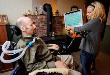 ALS (choroba): Objawy i metody diagnostyczne