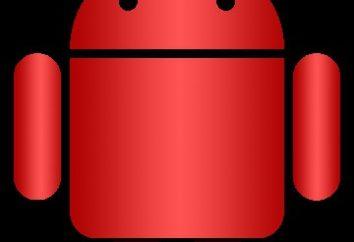 """Cómo instalar el juego en el """"Android"""" – las formas populares de"""