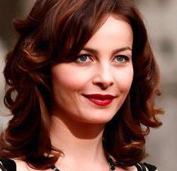 Violante Placido: la biografia e la carriera di attrice