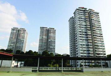 Quand la privatisation des appartements en Russie? les délais de privatisation de l'appart'hôtel