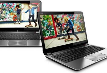 Was unterscheidet sie von Ultrabook Laptop oder Tablet, und das ist besser?