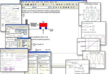 Xmcd Formato file: si apre?