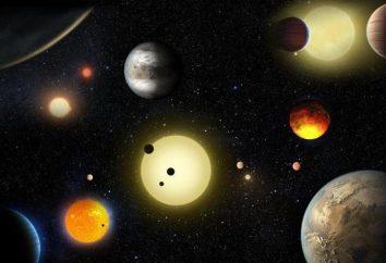 E 'possibile entrare in contatto con gli alieni? Abbiamo volato lì alieni sulla Terra?