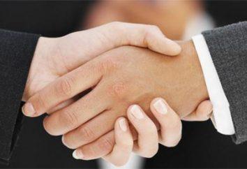 A forma do contrato de trabalho: os requisitos básicos