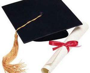 Że powyżej: Akademia czy Uniwersytet? Co odróżnia Academy na Uniwersytecie