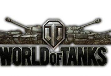 Come brillare in World of Tanks: tattiche e migliorare