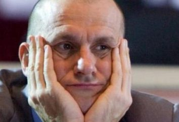Konstantin Grigorishin: rosyjski, ukraiński, cypryjski